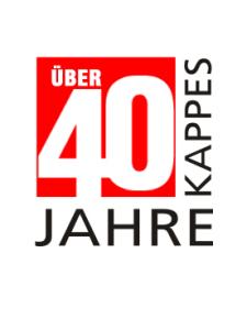 ueber40jahre