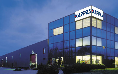 Kappes-Slider1-2014